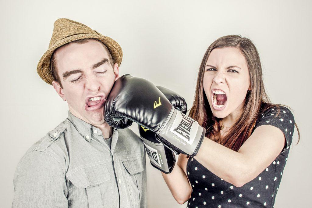 Coaching y comunicación gestión de talento éxito conflicto laboral