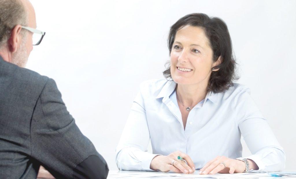 Coaching Comunicación Éxito Talento Reto Calidad de Vida productividad liderazgo
