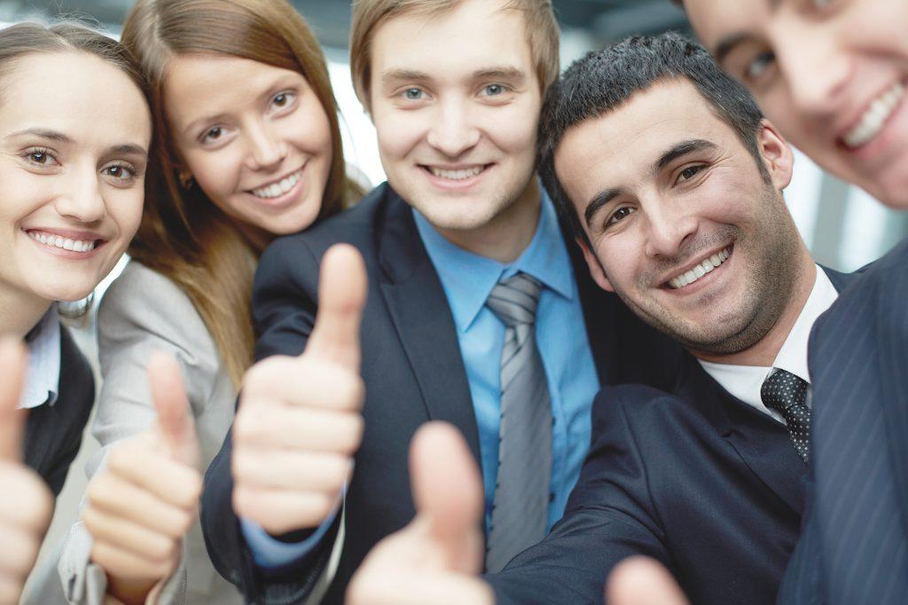 Casos de éxito | Clientes que han alcanzado eléxito a través del coaching.