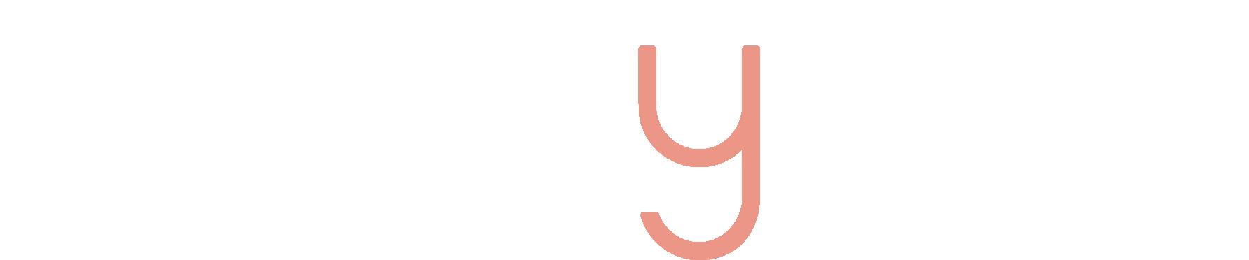 Coachycom